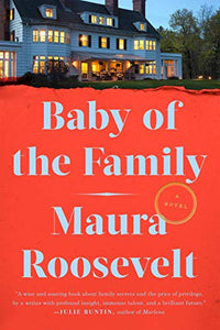 Baby of the Family: A Novel