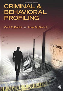 Criminal & Behavioral Profiling (NULL)