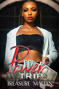 Power Trip 2 (Urban Books)