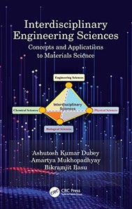 Interdisciplinary Engineering Sciences: Concepts and Applications to Materials Science