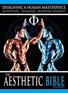 The Aesthetic Bible: Designing a Human Masterpiece