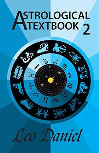 ASTROLOGICAL TEXTBOOK 2