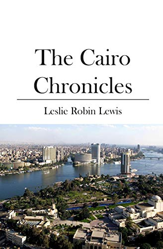 The Cairo Chronicles
