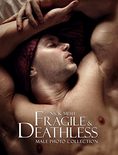 Fragile & Deathless (Standard Edition)