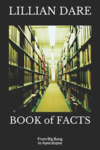 BOOK of FACTS: From Big Bang to Apocalypse