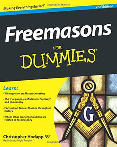 Freemasons FD, 2E