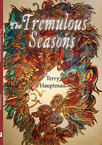 The Tremulous Seasons