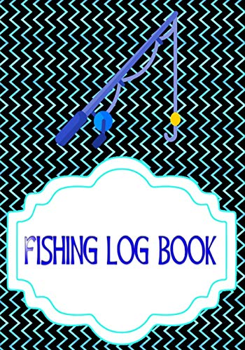 Fishing Log: Bass Fishing Log Template 110 Pages Size 7 X 10 Inch Cover Matte | Water - Lovers # Tips Quality Print.