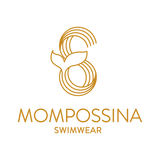 MOMPOSSINA SWIMWEAR