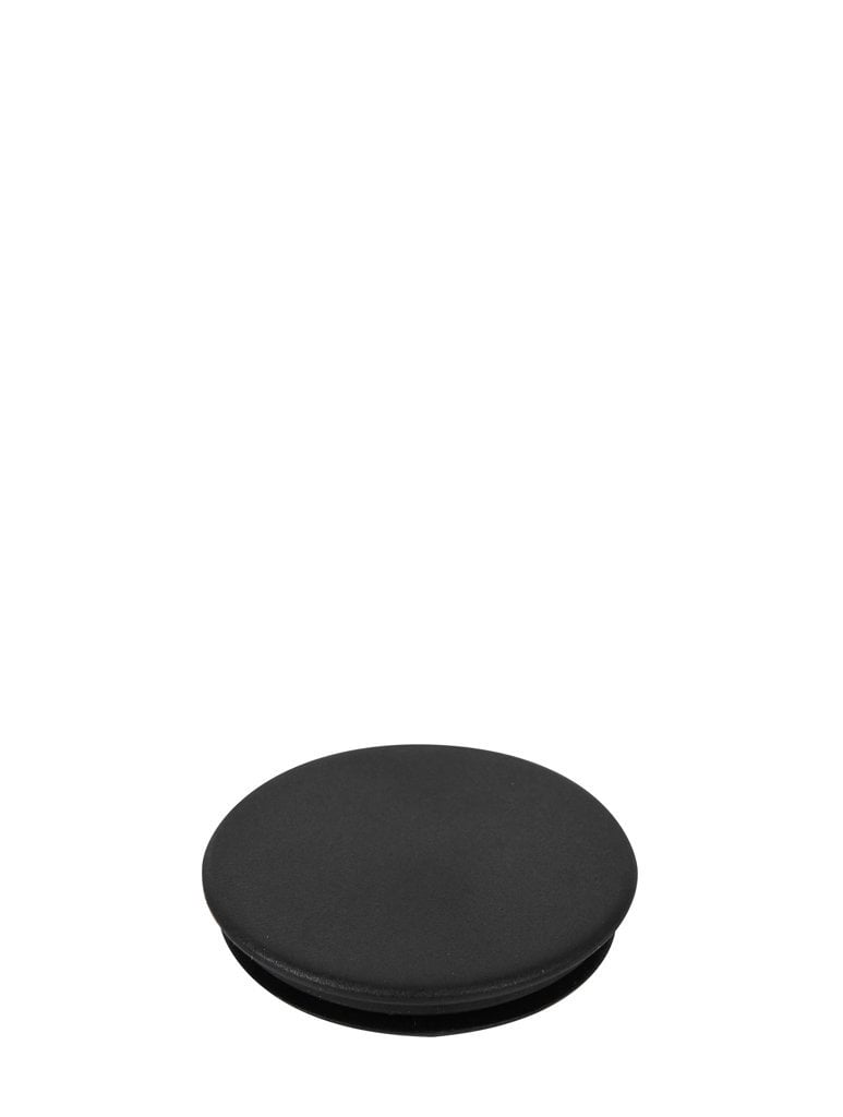 Empire: PopSockets Grips Swappable Black - Classier