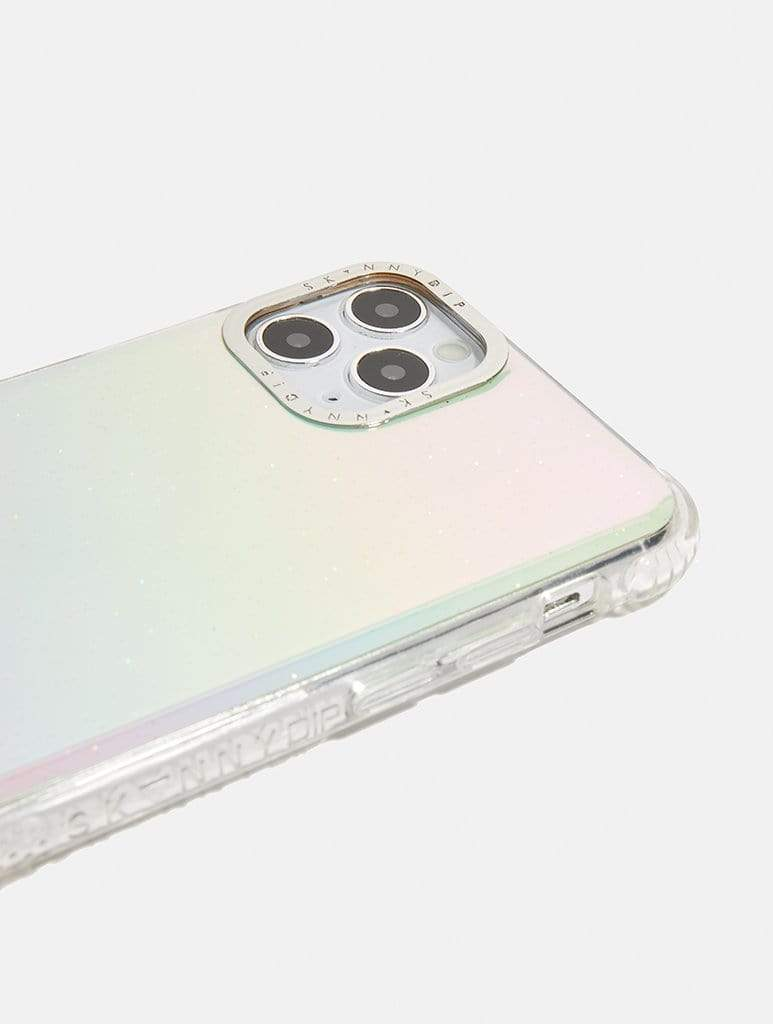 Empire: Holo Ombre Shock Case - Classier