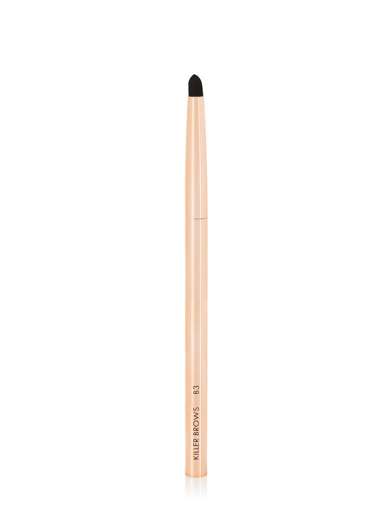Empire: Rose Gold Eyebrow Kit - Classier