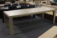 Load image into Gallery viewer, TNC Extension Dining Table 1.9 m- 2.4 m