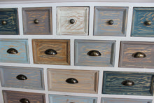 Load image into Gallery viewer, TNC 15 Drawers Chest