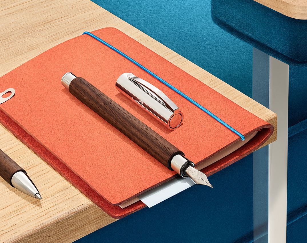Faber-Castell Canada Ambition