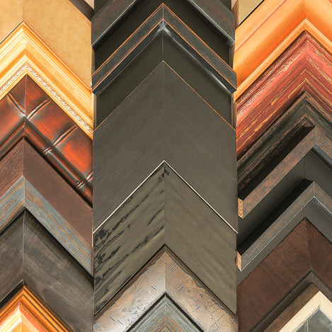 Calgary picture framing, print and frame online, canvas printing, calgary picture framing, picture framing online