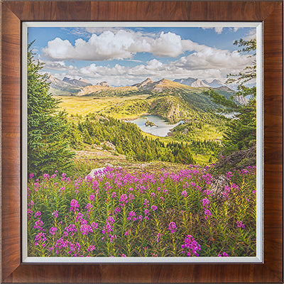 print and frame online, canvas printing, calgary picture framing, picture framing