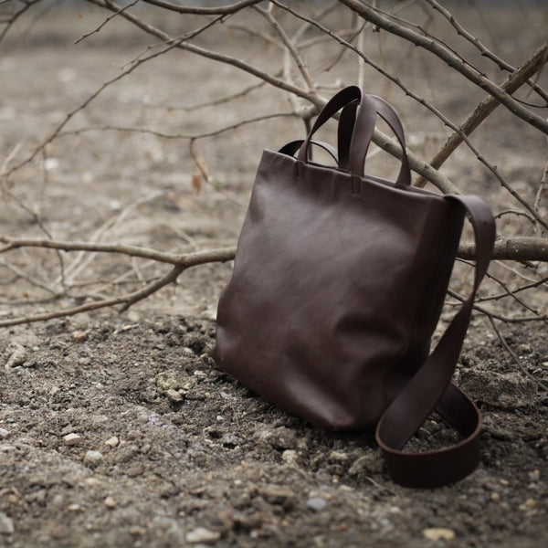 LAA096 X shoulder bag