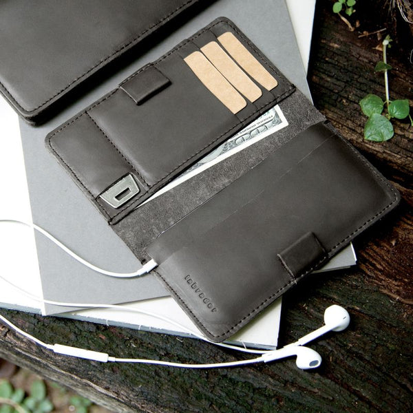 LAA110 phone wallet M #1