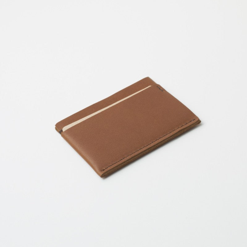 LAS077 Card Sleeve