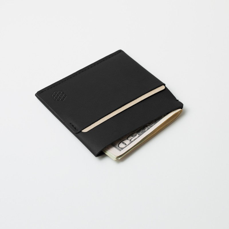 LAS076 Card Wallet