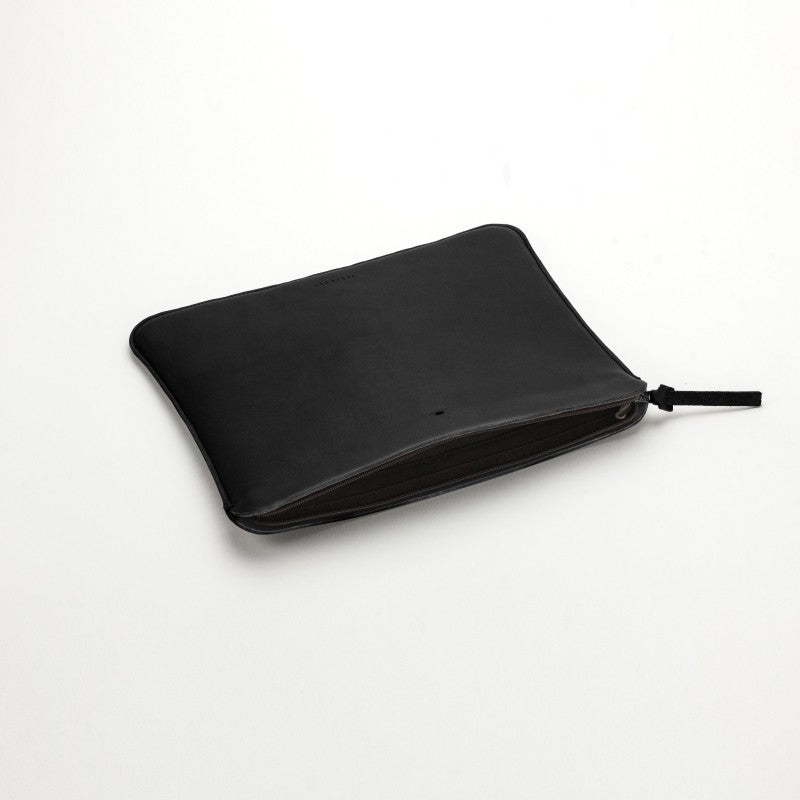 LAA100 iPad softcase