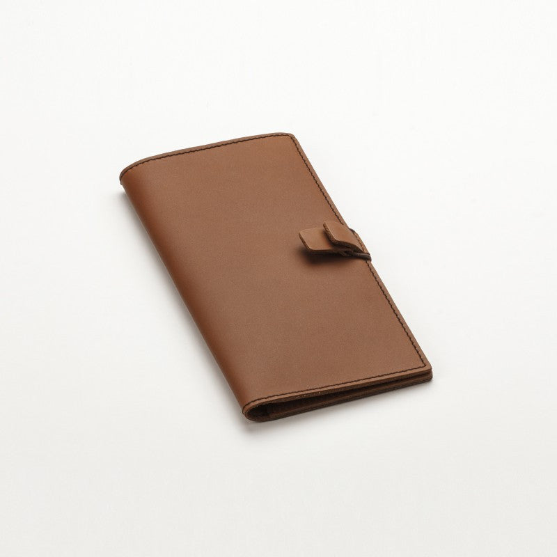 LAS041 passport case M