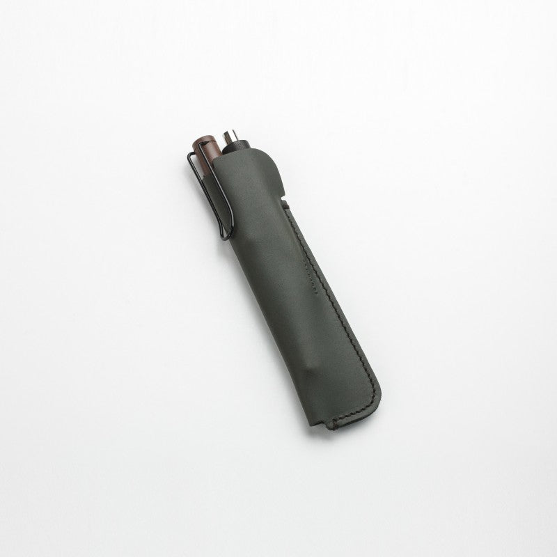 LAS070 pen case L #2