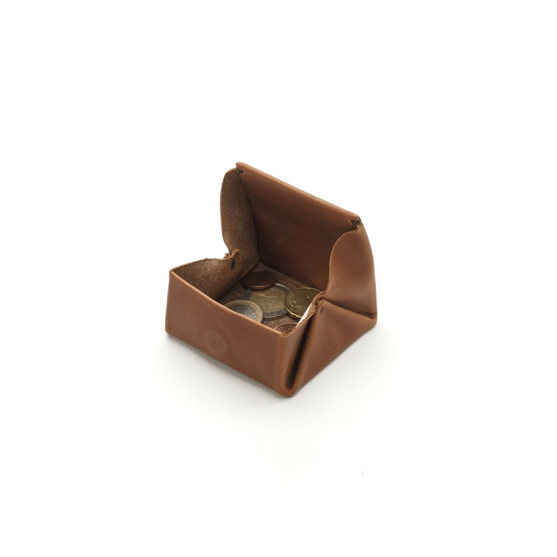 LAA082 PUBB coin pocket