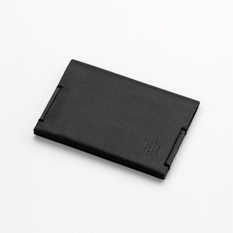 LAS044 card case #2