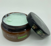 Macadamia Hair Mask