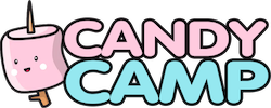 CandyCamp