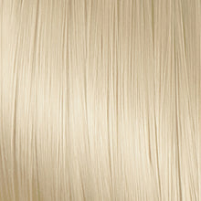 Load image into Gallery viewer, NATURCOLOR Herbal Based Haircolor Gel - 10N Chamomile Blonde 自然色草本染髮劑(洋甘菊金色)