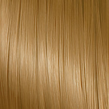 Load image into Gallery viewer, NATURCOLOR Herbal Based Haircolor Gel - 8N Yarrow Blonde 自然色草本染髮劑(蓍草金色)