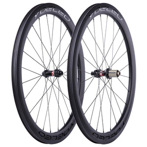 Carbon Disc Wheelset On Sale