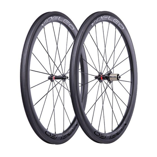 Best Carbon Fiber Wheelset