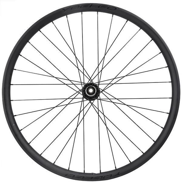 27.5er DH742 STD Hookless/Tubeless Ready - YOELEO