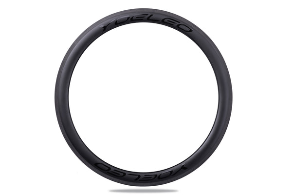 Carbon Rims Road Bike