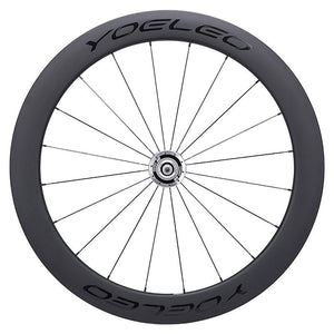 Fixie Wheels 700C