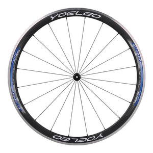 Best China Carbon Wheels
