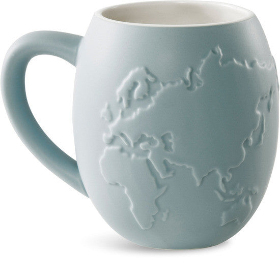 You Make a Difference in the world Mug Mug - Beloved Gift Shop
