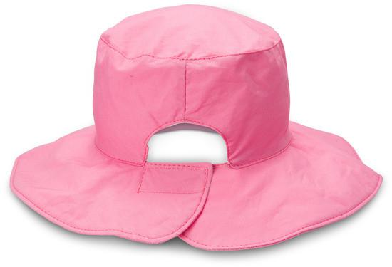 Pink Waves Lake Baby Hat Baby Hat We Baby - GigglesGear.com