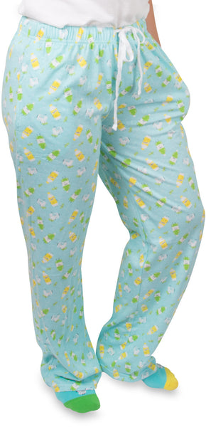 Gin & Tonic Unisex Lounge Pants