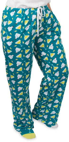 Margarita Unisex Lounge Pants