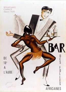 Bar des Folies | Unknown