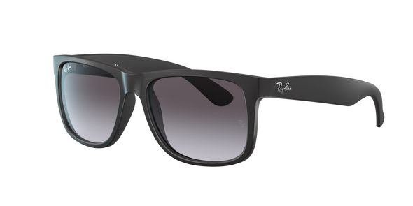 Ray-Ban - RB4165 JUSTIN CLASSIC
