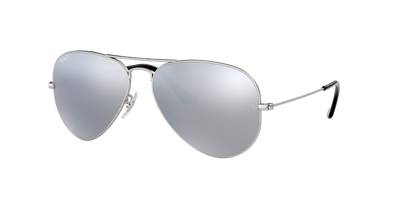Ray-Ban - RB3025 AVIATOR MIRROR