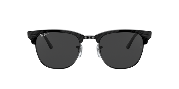 Ray-Ban - RB3016 CLUBMASTER CLASSIC