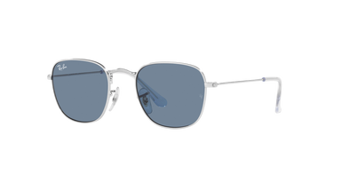 Ray-Ban Jr - RJ9557S Frank Junior