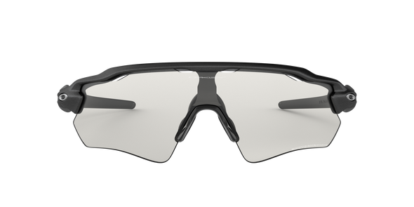 Oakley - OO9208 Radar® EV Path®